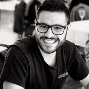 Ivo André Nogueira