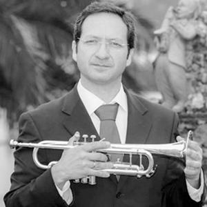 Jorge Almeida Lourenço Sousa