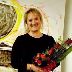 Klara Dolynay, piano