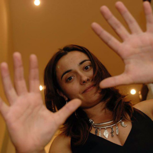 Melissa Fontoura