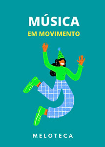 Música em Movimento (Edição Online)