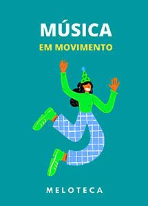 Música em Movimento (Edição Online)