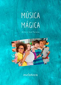 Música Mágica (Edição Online)