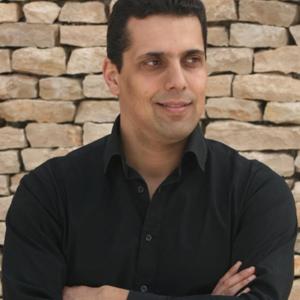 maestro Pedro Miguel
