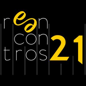 Reencontros 21