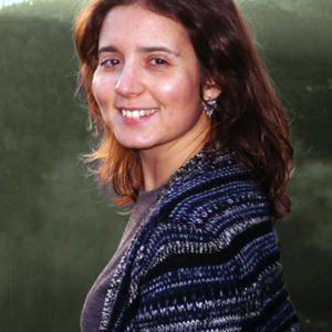 flautista Andreia Soares