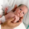 A música melhora o desenvolvimento cerebral dos bebés prematuros
