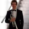 trompetista Carlos Leite