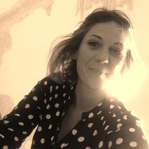 fagotista Emily McIntyre