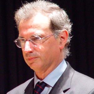 José Alexandre Reis
