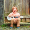 Cantar nutre o cérebro