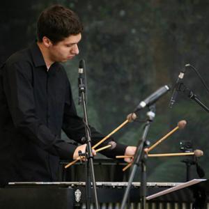 Nuno Justino