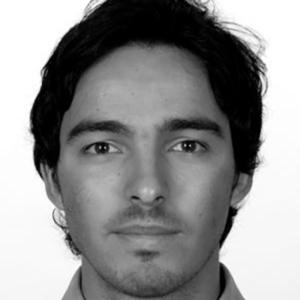 compositor Osvaldo Fernandes
