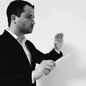 maestro Tiago Pires