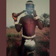 Flauta de balanta, Guiné-Bissau