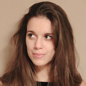 Helena Ressurreição, cantora lírica natural de Barcelos