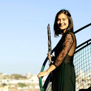 Margarida Gomes
