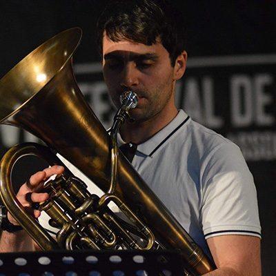Fernando Rego