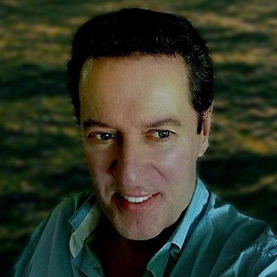 José Carlos Xavier tenor
