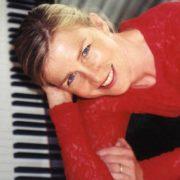 Joyce Whitelaw
