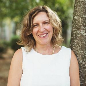 pianista Maria do Céu Camposinhos