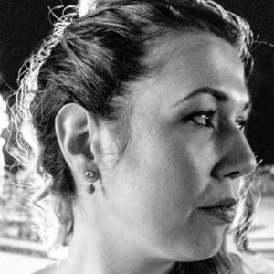 meio-soprano Gisela Sachse