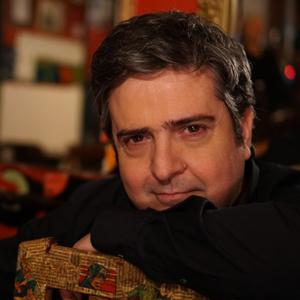fadista Helder Moutinho