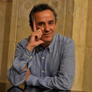 João Afonso cantautor