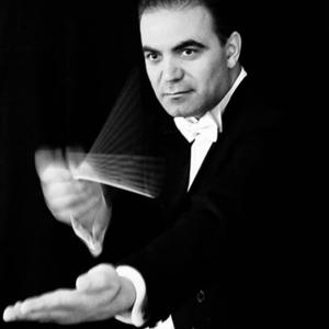 maestro Luís Gonçalves