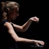 pianista Marta Patrocínio