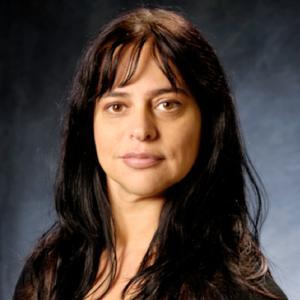 Manuela Teves contralto