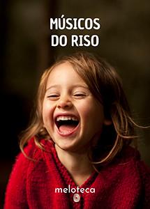 Músicos do Riso (Edição Online)