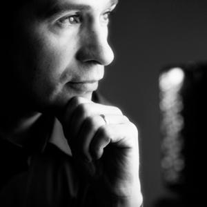 Paulo Jorge Ferreira acordeonista
