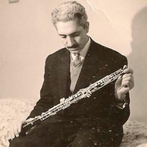 José dos Santos Pinto