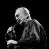 José Mário Branco cantautor