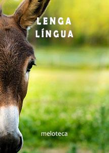 Lenga Língua (Edição Online)
