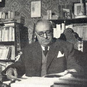 Bertino Daciano