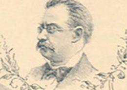 César das Neves