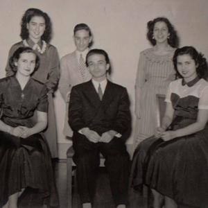 pianista Fernando Laires
