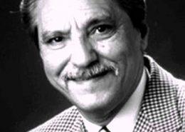 fadista Fernando Maurício