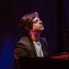 compositor Hélder Bruno Martins