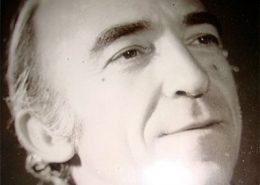 Joaquim Luiz Gomes maestro e compositor