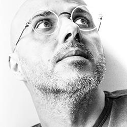 Joaquim Pavão