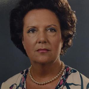 Maria Adelina Caravana