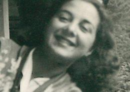 pianista Maria da Graça Amado da Cunha