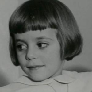Maria João Alexandre Pires