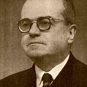 Mário de Sampayo Ribeiro