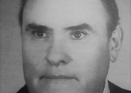 Vitorino Matono