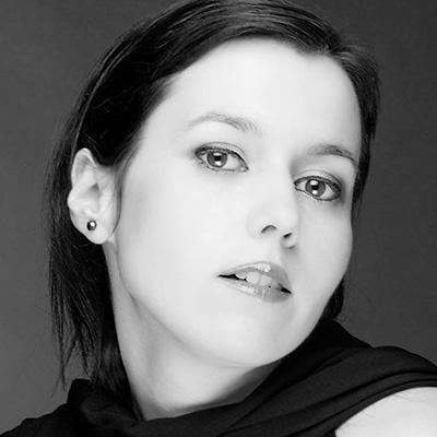Rita Moldão soprano coloratura créditos Juan Carranza