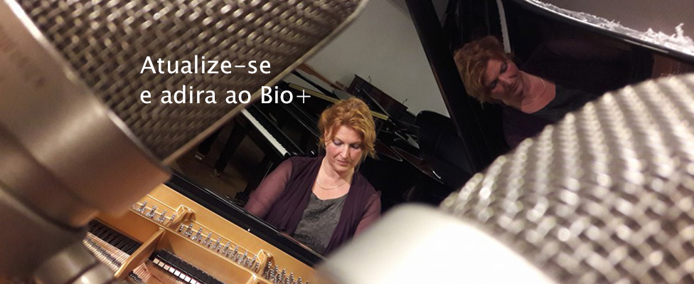 pianiista Rosgard Lingardsson
